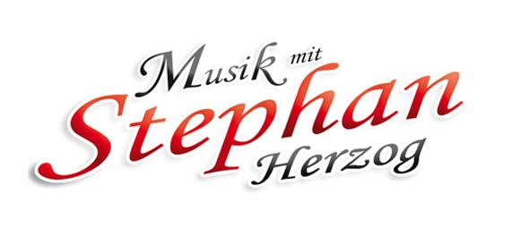 Hochzeitsband Salzburg Izajar Coverband Hallein Ballmusik